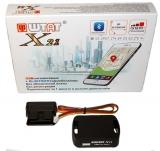 GSM-модуль X21